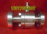 Q41N-100P锻不锈钢F304高压高温球阀