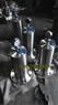 YQ9000不锈钢法兰水锤消除器DN150