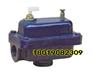 ZP11空调自动排气阀DN15
