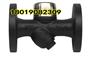 CS49H圆盘式蒸汽疏水阀DN32