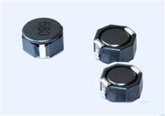 HML功率电感