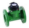 DN100mm Irrigation Water Meter