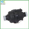 DN20 Plastic Positive Displacement Water Meters