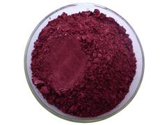 HM-505紫红