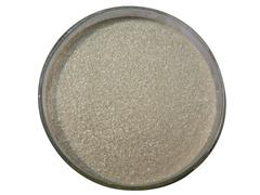 HM-6163水晶白