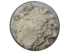 HM-6110水晶超白