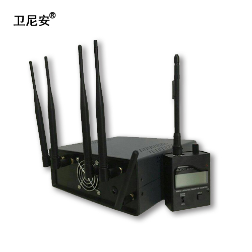 三网GPS探测仪