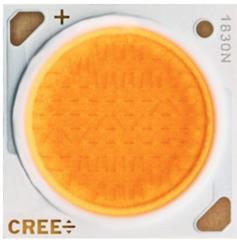 CREE® XLamp®CXA1830 LED