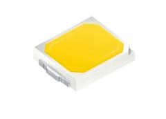 原装OSARM欧司朗2835灯珠0.2W