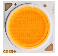 CREE® XLamp®CXA2530 LED