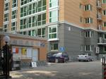 深圳南山最专业搬家公司服务