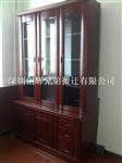 深圳南山桃源村提供个人搬家联系方式