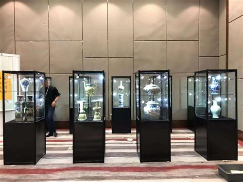 武汉展柜厂