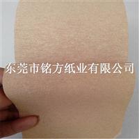 皱纹封口纸
