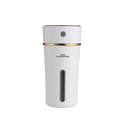 Xpress Cup battery mini humidifier usb