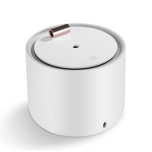 New home minimalist H04 humidifier