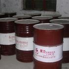 北京废油收购 13716761691