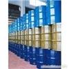废油回收公司 13716761691
