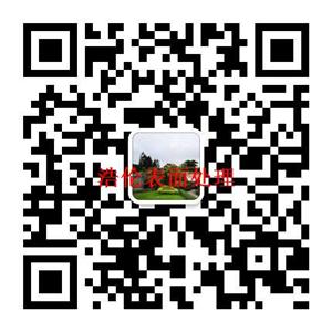江苏黑铬添加剂,江苏黑铬生产厂家