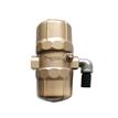 储气罐自动排水器|BK-315P自动排水器|空压机排水器