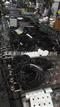 超声波震板清洗机28K100W
