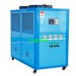 深圳市冷水机生产厂家