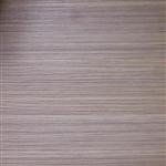LG木纹贴纸