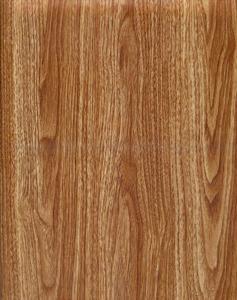 PVC木纹装饰贴膜