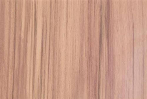 深圳韩华木纹膜