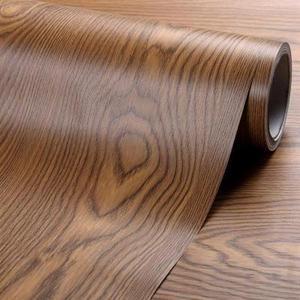 韩华木纹膜韩华木纹膜木纹装饰膜