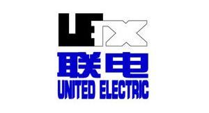 勘察工程师-刘工