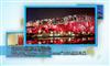 2018北京奥运会(鸟巢