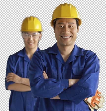 旋转寿司设备主要配套装置及用途